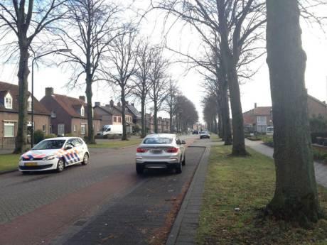 Dodelijk ongeluk Schijndel: vrouw (32) was onder invloed van amfetamine