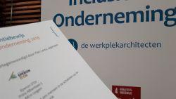 Museum Eperon d'Or krijgt erkenning als inclusieve onderneming
