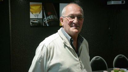 Ongeval wordt André (74) toch fataal