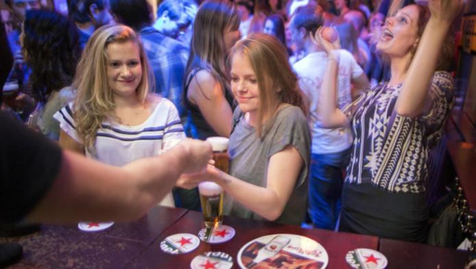 id kaart apeldoorn ChristenUnie Apeldoorn: pilot met alcohol is schadelijk voor