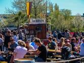 Bedrijf achter festivals als Amsterdam Kookt en Craft failliet