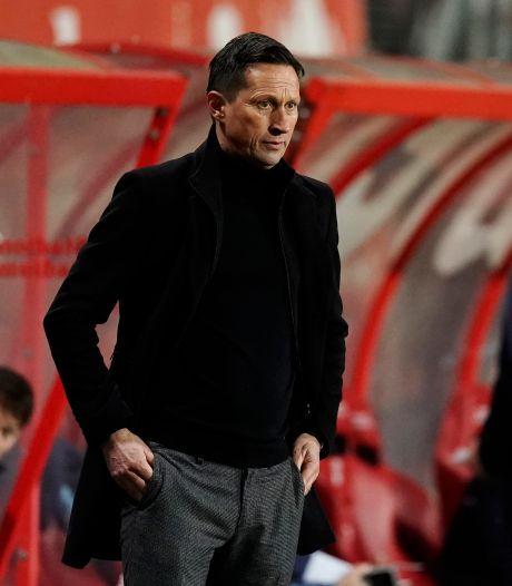 PSV voelt de druk: 'Dit is zeker een finale, ja'