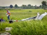 Identiteit slachtoffer (79) vliegtuigcrash uit Zevenhoven is bekend