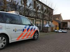 Hennepkwekerij met ruim 400 planten opgerold in Hengelo