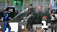 """""""Daar gaan we weer..."""": onze F1-watcher ziet hoe Mercedes ook dit seizoen (ver) boven de rest uittorent"""
