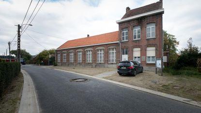 Gezocht: koper voor voormalig schoolgebouw