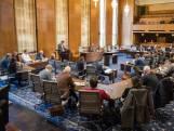 Burgerbelangen, D66 en VVD motorblok in nieuwe Enschedese coalitie