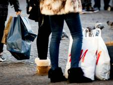 ING: Economische groei overal minder, Randstad springt er het beste uit
