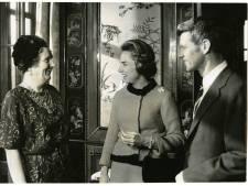 Hoofdpijn voor Kennedy en kopje thee voor Clinton: Deze Amerikaanse presidenten kwamen naar Den Haag
