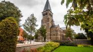 Honderdjarig bestaan Sint-Martinuskerk gevierd