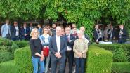Lions Club schenkt 26.500 euro aan 16 verenigingen