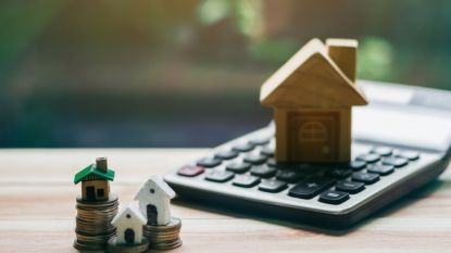 Zo krijg je de allerlaagste hypotheekrente