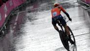 KOERS KORT (23/5). Brändle heerst in proloog Ronde van Estland - Teambaas Nibali en ontdekker van Roglic verdacht in Operatie Aderlass
