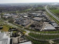 Lokale partij Houten Anders!: 'Woningen hard nodig, maar we willen geen voorstad worden van Utrecht'