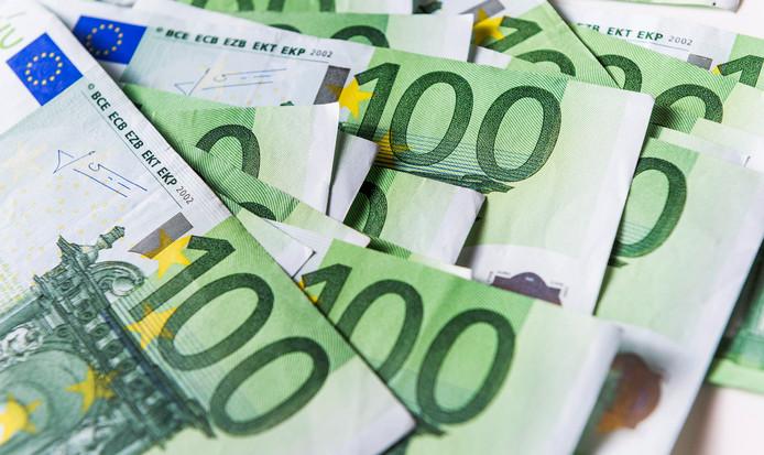 Twenterand keert dit jaar 71.777 euro meer subsidie uit dan gepland.