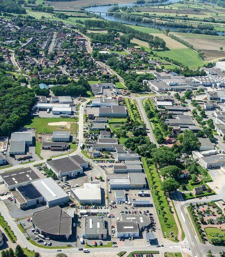 Daar in dat kleine 'afvoerputje' aan de haven: hoe het ongenoegen groeit onder inwoners van Heijen