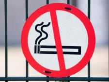 ING steekt wereldwijd geen cent meer in tabak