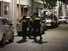 Man met ernstige steekwond meldt zich bij ziekenhuis Roosendaal, politie vermoedt steekpartij