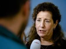 Minister: 'TU/e kan meer geld vragen'