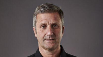 KOERS KORT (29/10). Ex-arts van Team Sky bekent bestelling testosteronpleisters