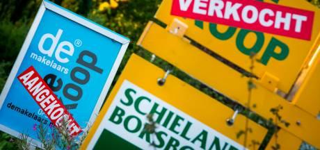 Stadsbestuur: Woonplicht heeft geen zin in Zoetermeer