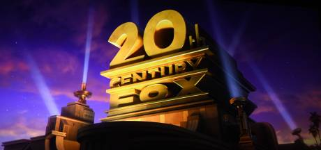 A 106 ans, le studio Fox va perdre son nom, sous l'influence de Disney
