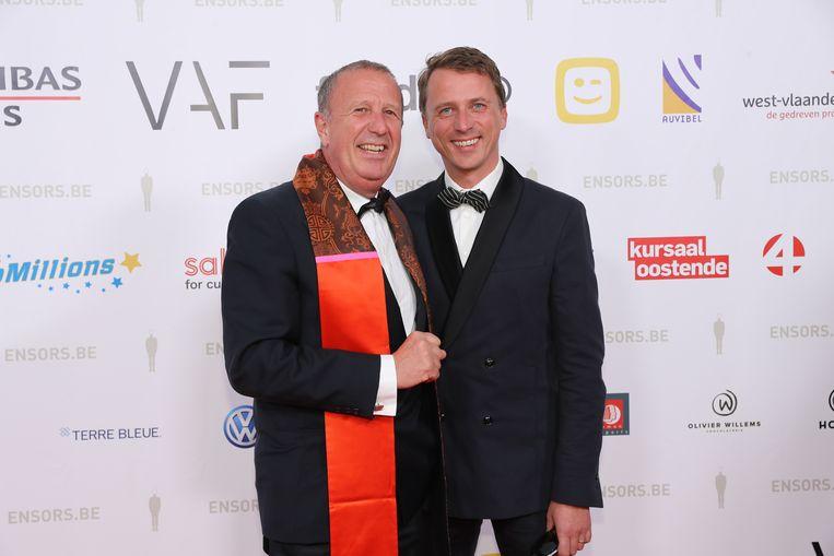 Kurt Van Eeghem