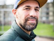 Abdelkader Benali trekt zich terug van 4 mei-lezing: 'Er mag op dat podium geen seconde twijfel zijn'