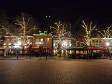 Veiligheidsregio Twente staat open voor avondklok: 'Zonder contact geen besmetting'