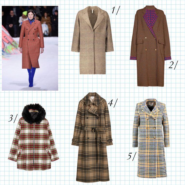 Balenciaga fw18 + shopping.
