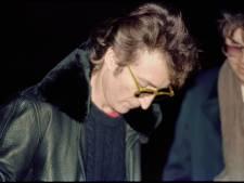 Il y a 40 ans, une vague d'émotion envahissait le monde après l'assassinat de John Lennon