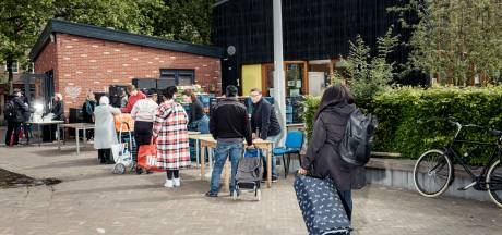 Gemeente voert pauzeknop in voor Amsterdammers met schulden