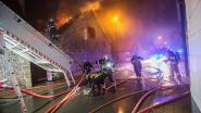 Gemeenten boos op federale overheid over financiering brandweer