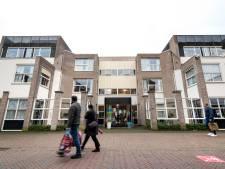 Grote corona-uitbraak bij verzorgingshuis Rijnhof in Renkum; helft bewoners besmet