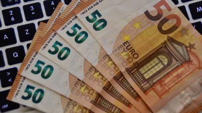 Vier coronafeestjes stilgelegd tijdens pinksterweekend, tientallen pv's van 250 euro uitgeschreven