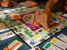 De Varkensmarkt of de Achterweg? Eigen Monopoly-spel voor Culemborg