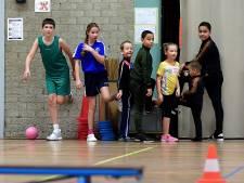 3 miljoen euro voor nieuwe sportvoorzieningen in Midden-Groningen