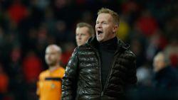 KV Mechelen en Wouter Vrancken vinden akkoord over verbeterd contract