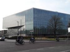 Moeders bankrekening was financiële speeltuin voor Zwollenaar