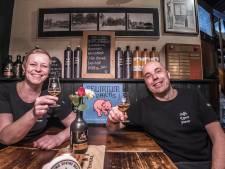 Van bierschenkende timmerman naar Tante Lena, het oudste café van Delft is een fenomeen