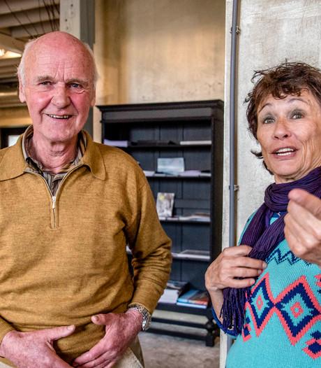 'Ik heb altijd het idee gehad dat wij als Brabant niet werden gezien'
