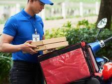 Pizzabezorger op school geweerd: 'Als 1700 leerlingen shoarma bestellen wordt het één grote puinhoop'
