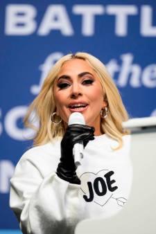 Lady Gaga et Jennifer Lopez chanteront lors de l'investiture de Joe Biden