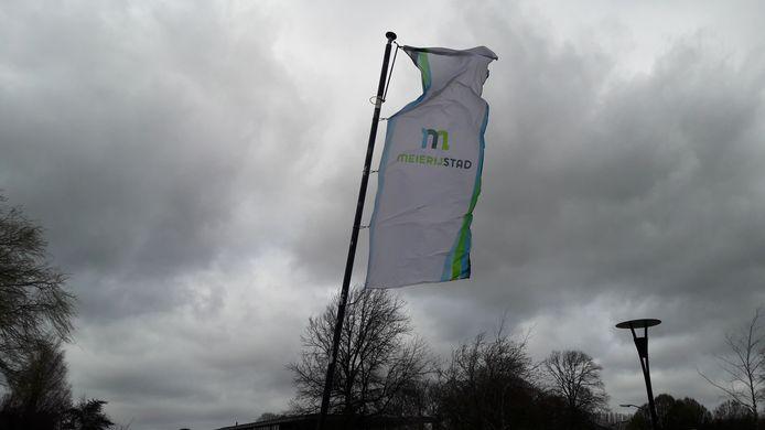 De gemeente Meierijstad heeft een streep gezet door eigen bijeenkomsten van deze week. Die worden op een later moment ingehaald.