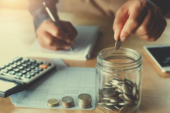 L'épargne à long terme