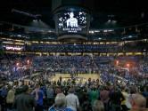 NBA gedenkt Kobe Bryant: 'Win deze wedstrijd als je hem wil eren'