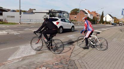 Aanpak Vrouwvlietroute slechts het begin: straks vijf gloednieuwe fietsroutes