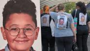 """Emotionele oproep van ouders vermiste Ilias (12): """"Als je vrij kan beslissen, kom dan alsjeblieft naar huis"""""""