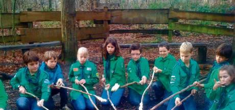 Scoutingclubs in de knel door groot tekort aan leiders