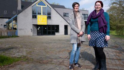 Doek valt over jeugdhuis dat 50 jaar geleden aan de wieg stond van de Dodentocht